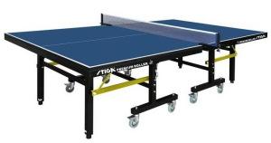 stiga premium roller table tennis table_enl