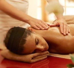 klassicheskij-massag