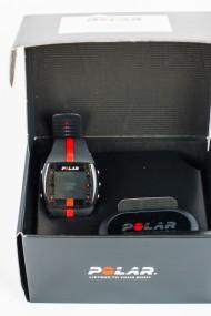 Polar-FT7