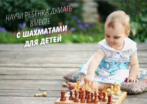 Шахм.для.малышей_4