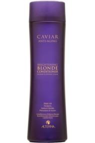 Кондиционер для волос для блондинок 250мл.
