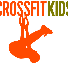 crossfitkids_logo1