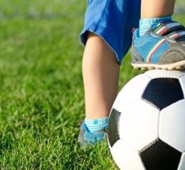 detskii-futbolnyi-turnir-dnannya-zaradi-miru_620x280