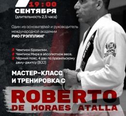 Roberto4