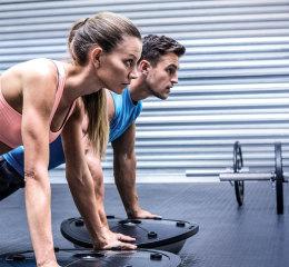 Alpha-Olympian-Fitness-Seeking-Male-Female-Models