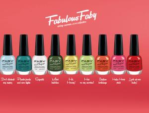 Fabulous-FABY_Range
