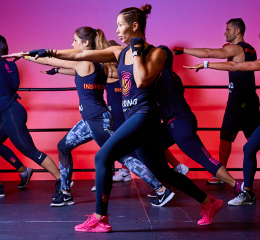 strong-by-zumba-nyc-class-11-1474574849