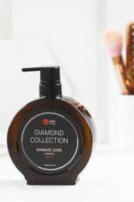 Шампунь для повреждённых волос