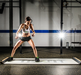 1_exotic-fitness_Posta-Magazine