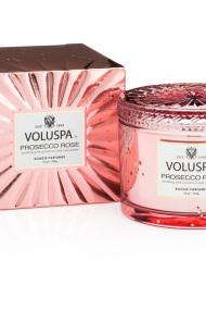 Prosecco rose коробка