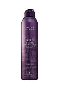 Спрей Идеальная текстура волос