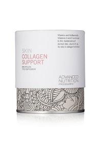 Skin Collagen Support 60 капс