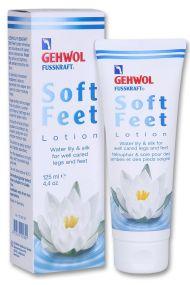 loson-vodyanaya-liliya-ishelk-gehwol-fusskraft-soft-feet-lotion-26614735126959