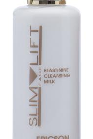 2113_ELASTININE CLEANSING MILK